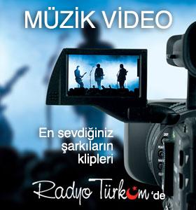 Video Klip
